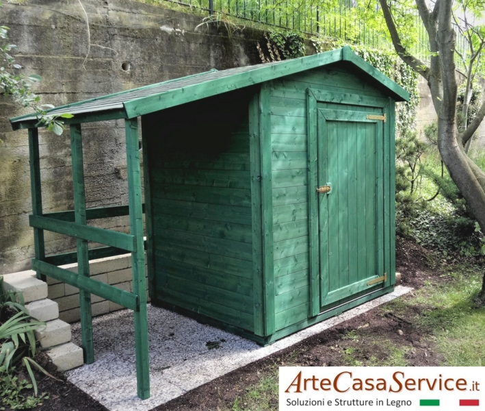 casetta-portico-verde-150
